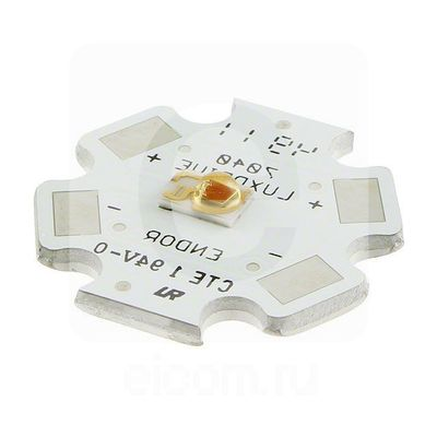 7040-PDRED-C