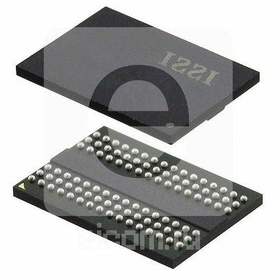 IS43TR16256AL-125KBL