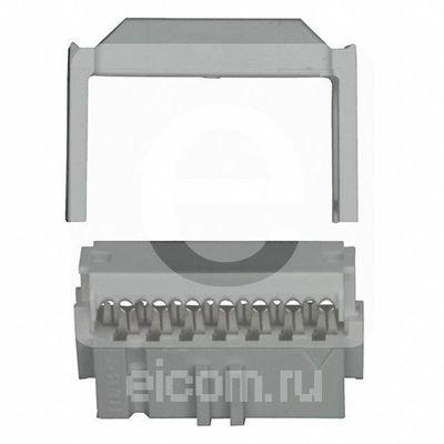 71600-014LF