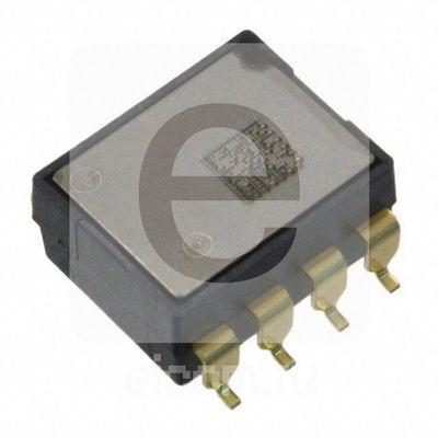 SCA610-E23H1A-1
