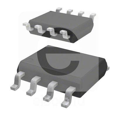 LNK4003D-TL