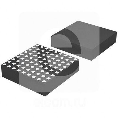 LTM9001CV-ADPBF
