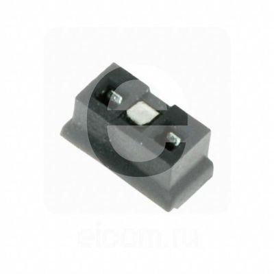 810-002-LP1R006