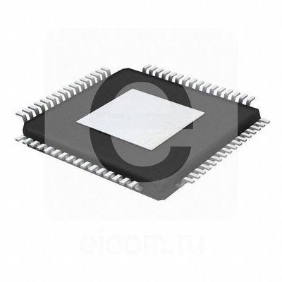 XU208-256-TQ64-C10