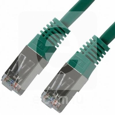A-MCSP-80030/G