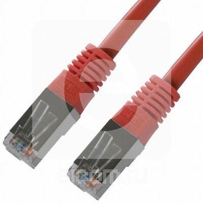 A-MCSP-80010/R