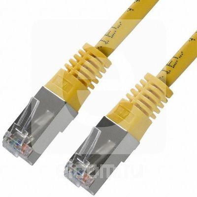 A-MCSP-80030/Y
