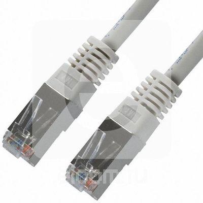 A-MCSP-80010