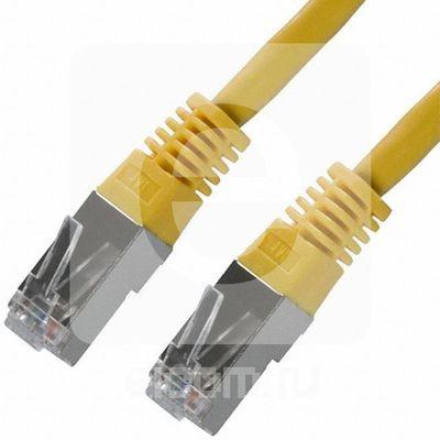 A-MCSSP60005/Y