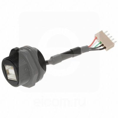 A-USB-BPFS
