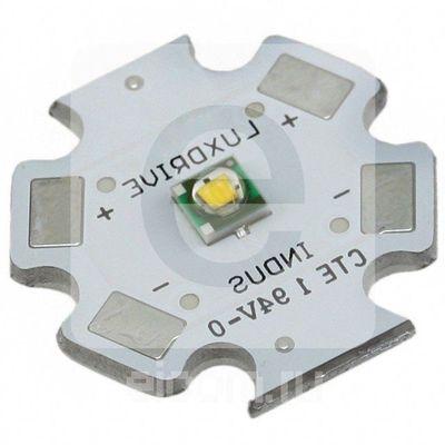 A007-EW750-Q4