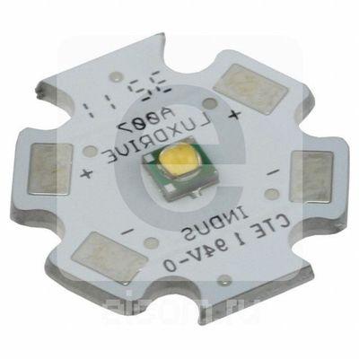 A007-GW740-R2