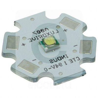 A007-GW830-Q4