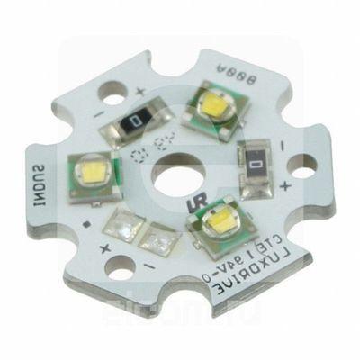 A008-EW750-Q4