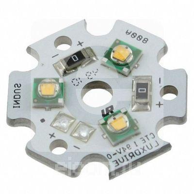 A008-EW830-Q2