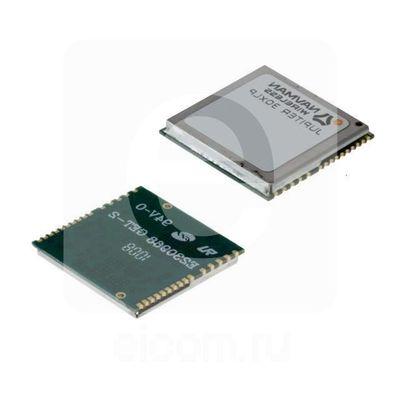 AA003051-G