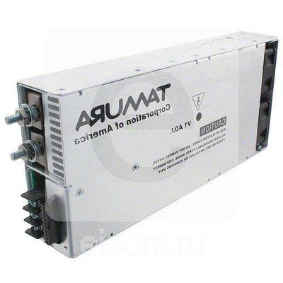 AAD600S-9