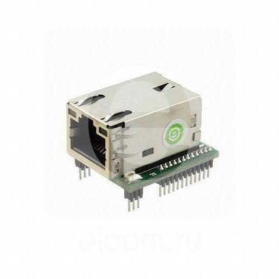 AC320004-3