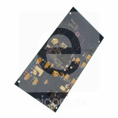 AD9739A-FMC-EBZ