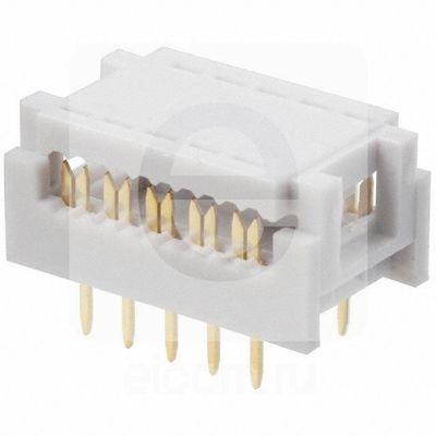ADIP10-G-LC