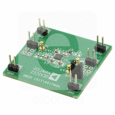 ADM7150CP-EVALZ