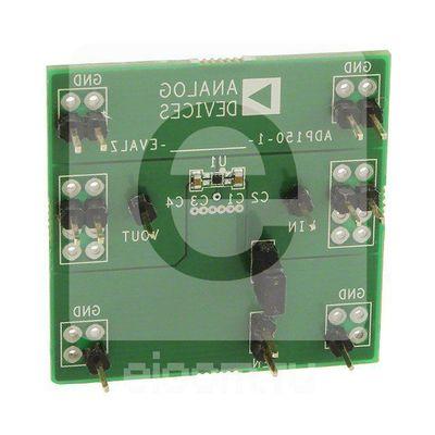 ADP150CB-3.3-EVALZ