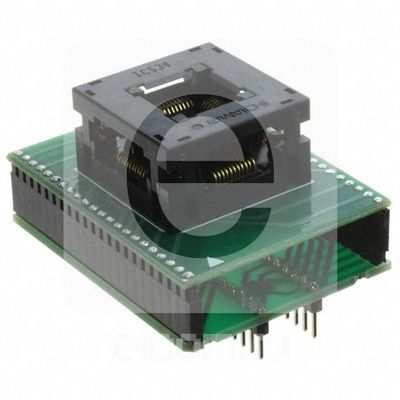 AE-T44-I51/505