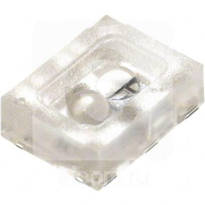 AEDR-8300-1K2