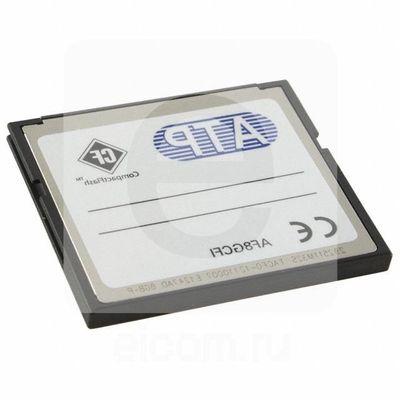 AF8GCFI-OEM