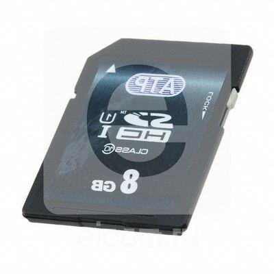 AF8GSD3-OEM