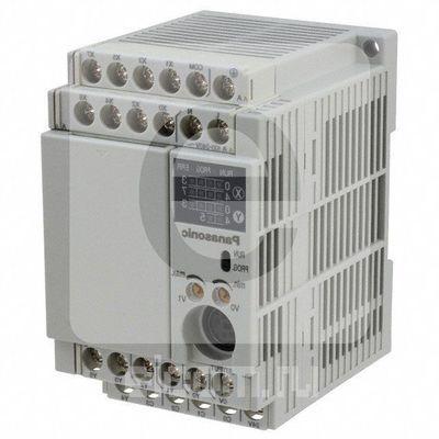 AFPX-C14R