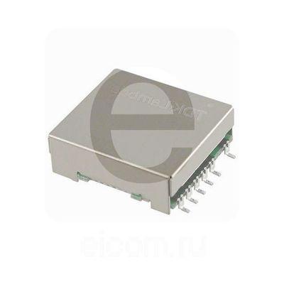 ALD605012PS131