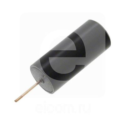 ANT-BEAD-GSM