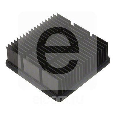 APF30-30-10CB/A01