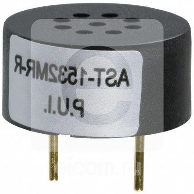 AST-01532MR-R
