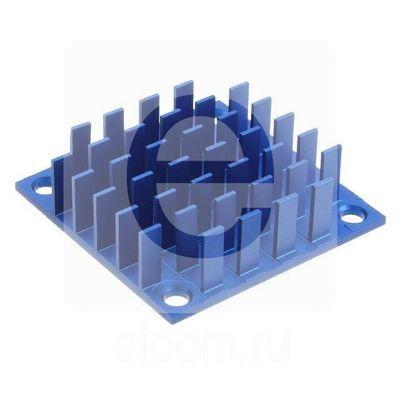 ATS-CPX040040012-195-C2-R0