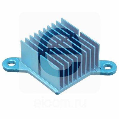 ATS-FPX025025015-74-C2-R0