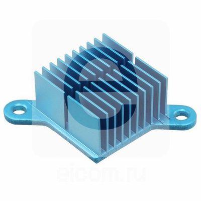 ATS-FPX025025020-45-C2-R0