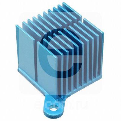 ATS-FPX025025020-75-C2-R0