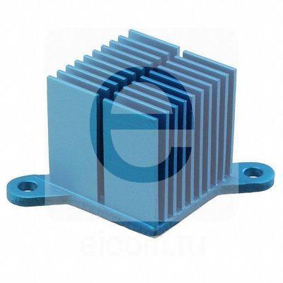 ATS-FPX025025025-76-C2-R0