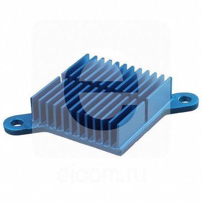 ATS-FPX030030010-49-C2-R0