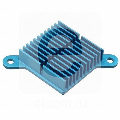 ATS-FPX030030010-79-C2-R0