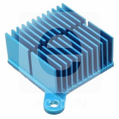ATS-FPX030030015-50-C2-R0