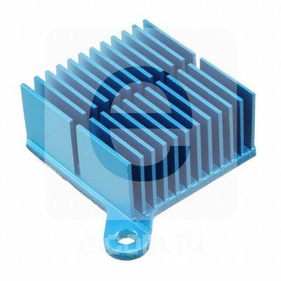 ATS-FPX030030015-80-C2-R0