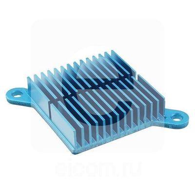 ATS-FPX035035010-85-C2-R0