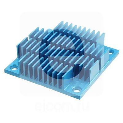 ATS-FPX040040010-01-C2-R0