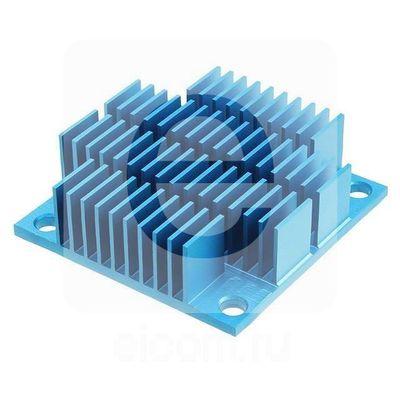 ATS-FPX040040013-02-C2-R0