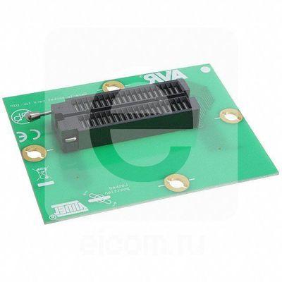 ATSTK600-SC01