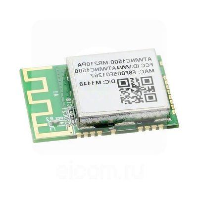 ATWINC1500-MR210PA