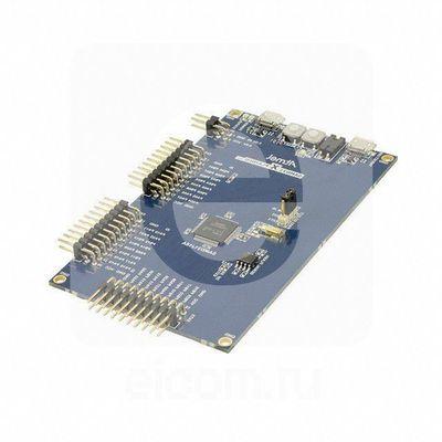 ATWINC1500-XSTK